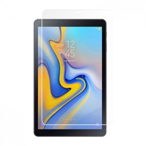 Screen Protector Samsung Galaxy Tab A 10.5 2018 T590