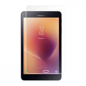 Screen Protector Samsung Galaxy Tab A 8.0 2017