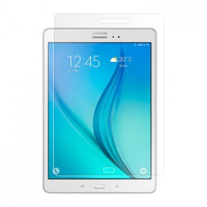 Screen Protector Samsung Galaxy Tab A 8.0