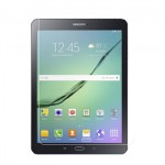 Screen Protector Samsung Galaxy Tab S 2 10.1