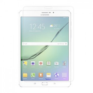Screen Protector Samsung Galaxy Tab S 2 8.0