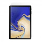Screen Protector Samsung Galaxy Tab S 4 10.5 T830