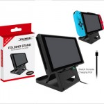 Dobe Folding Stand TNS-1788 Nintendo Switch