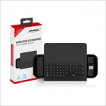 Dobe Wireless Keyboard TNS-1702 Nintendo Switch Joy Controller