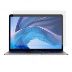 Screen Protector Macbook Air Retina 13,3 Inch A1932
