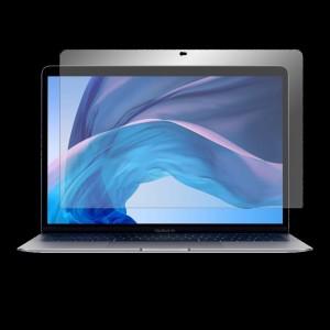 Tempered Glass Macbook Air Retina 13,3 Inch A1932