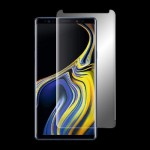 Explosion Proof Tempered Glass Film Samsung Galaxy Note 9