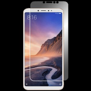 Explosion Proof Tempered Glass Film Xiao Mi Max 3