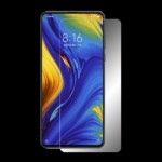 Explosion Proof Tempered Glass Film Xiao Mi Mix 3