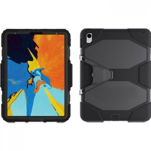 Griffin Survivor All Terrain for iPad Pro 11