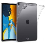 Jelly Case for iPad Pro 11
