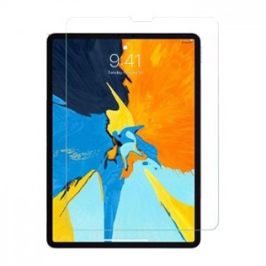 Screen Protector iPad Pro 11