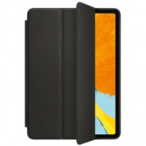 Smart Case (Leather) for iPad Pro 11