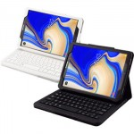 Removable Keyboard Leather Case for Samsung Galaxy Tab S 4 10.5 T830