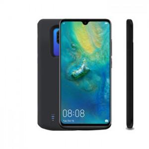 Power Case 5000mAh For Huawei Mate 20