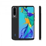 Power Case 5000mAh For Huawei P30