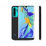 Power Case 5000mAh For Huawei P30 Pro
