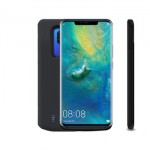 Power Case 6000mAh For Huawei Mate 20 Pro