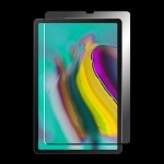 Explosion Proof Tempered Glass Film Samsung Galaxy Tab S5e 10.5 T725