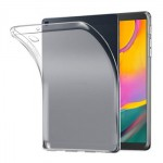 Jelly Case for Samsung Galaxy Tab A 10.1 2019 T510