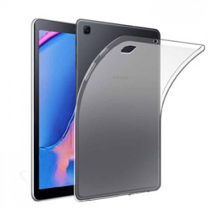 Jelly Case for Samsung Galaxy Tab A 8.0 2019 with S-Pen P205
