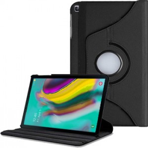 Rotate Case 360 (Leather) for Samsung Galaxy Tab S5e 10.5 T725