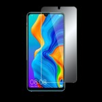 Explosion Proof Tempered Glass Film Huawei P30