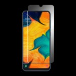 Explosion Proof Tempered Glass Film Samsung Galaxy A30
