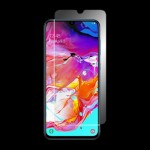 Explosion Proof Tempered Glass Film Samsung Galaxy A70