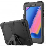 Griffin Survivor All Terrain for Samsung Galaxy Tab A 8.0 2019 with S-Pen P205