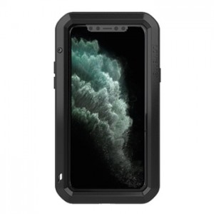 Love Mei Powerful Case for iPhone 11 Pro