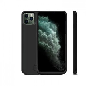 Power Case 5000mAh For iPhone 11 Pro