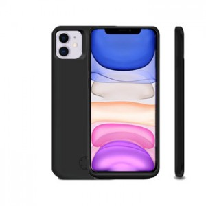 Power Case 6000mAh For iPhone 11
