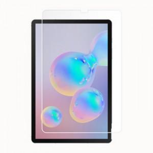 Screen Protector Samsung Galaxy Tab S6 10.5 T860