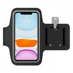 Armband Pouch for for iPhone 11