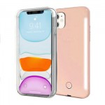 Lumee Selfie DUO LED Light Case for iPhone 11