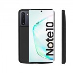 Power Case 5000mAh For Samsung Note 10