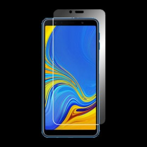 Explosion Proof Tempered Glass Film Samsung Galaxy A7 2018