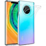 Jelly Case for Huawei Mate 30 Pro