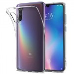 Jelly Case for Xiao Mi 9 Pro