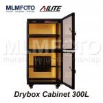 Ailite Dry Box Dry Cabinet GP-300L