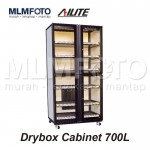 Ailite Dry Box Dry Cabinet GP-700L