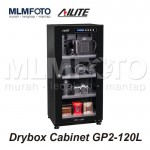 Ailite Dry Box Dry Cabinet GP2-120L