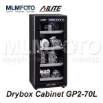 Ailite Dry Box Dry Cabinet GP2-70L