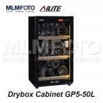 Ailite Dry Box Dry Cabinet GP5-50L