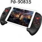 Ipega Gamepad PG-9083S