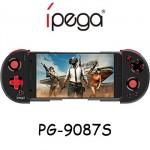 Ipega Gamepad PG-9087S