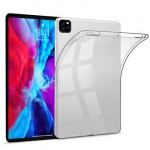 Jelly Case for iPad Pro 11 2nd Gen