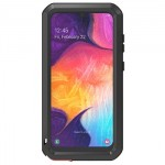Love Mei Powerful Case for Samsung A50