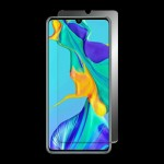 Explosion Proof Tempered Glass Film Huawei P30 Pro